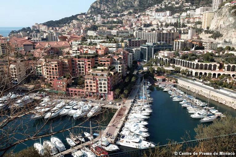 Monaco_3.jpg